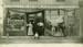 Photograph; 1908; M2011.1.49