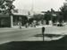 Photograph; Robert Kross; 6 September 1976; M93.22.3