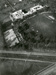 Photograph, Aerial, York Community High School ; Herbert Heiss; circa 1937; M92.7.26