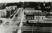 Photograph, High view of Elmhurst; 1910-1920; M85.37.13