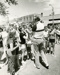 Photograph, Fourth of July Parade; Alfred Engling; July 1977; M2003.56.2.8