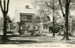 Postcard, House at 170 Prospect; C. R. Childs, Chicago; Post 1928; M2014.1.910