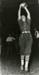 Photograph, Dorothy Cooke; circa 1938; M2014.1.653