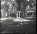 Photographic Negative, Mies van der Rohe House at 299 Prospect; Press Publications; 1960s; M98.5.228