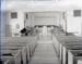 Photographic Negative, Grace Bible Church; Press Publications; 1960s; M98.5.291