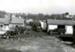 Photograph, Civilian Conservation Corps Camp Elmhurst ; 1930s; M2006.4.27