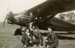 Photograph, Group photo of Female Pilots at Elmhurst Airport; 19 Aug 1946; M1999.29.6