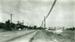 Photograph; Ralph Mahon; July 1950; M81.31.3