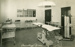 Photograph, Elmhurst Hospital, operating room; V. L. Fidler; circa 1929; M66.8.1.15