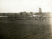 Photograph, Mt. Emblem Cemetery; 1927; M80.39.1