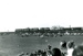 Photograph, Football Game at Plunkett Park.; 1953; M2001.52.13