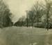Photograph; Parker Blair; 1901; M92.11.21