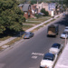 Slide, Photographic; York Street at 183 N. York ; Robert Kross; 1952; M91.70.9