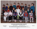 Photograph, Lincoln Elementary School Class; circa 1992; M2018.8.4