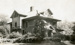 Photograph, House at 259 Cottage Hill Avenue; Post 1910; M2013.1.84