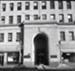 Photographic Negative, Elmhurst National Bank; Press Publications; 1960s; M98.5.265