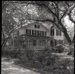 Photographic Negative, Hill Cottage House at 413 S. York; Press Publications; 1960s; M98.5.230