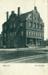 Postcard; Michael Kross; c. 1907; P58.3.13.3