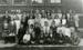 Photograph, Field School Fifth Grade Class; circa 1921; M90.22.2