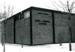Photograph, Cornille School; M2015.1.197