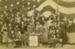Photograph; 25 October 1892; P69.5.2