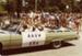 Photograph, American Association of University Women ; July 1977; M2014.1.905