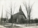 Postcard, Christ Church; M85.47.9