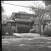 Photographic Negative, F.B. Henderson House at 301 S. Kenilworth; Press Publications; 1960s; M98.5.227