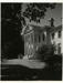 Photograph, Elmhurst Public Library in Wilder Mansion; September 15, 1937; M97.26.6