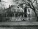 Photograph, Hill Cottage; H.M. Selmke; 1940; M2013.1.110