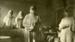 Photograph, Lindlahr Sanitarium; c. 1926; M87.35.5