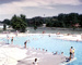 Photograph, York Commons Pool.; 1969; M2002.11.37