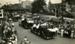 Photograph, Elmhurst Centennial Parade; 1936; M1999.21.7
