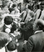 Photograph, President Jimmy Carter; Press Publications; May 1978; M2012.37.2