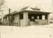 Photograph, House at 664 Sunnyside; 2 Jan 1926; M94.8.1