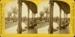Stereograph; P. B. Greene; 1873; M2011.1.1