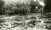 Photograph; 18 September 1939; M92.29.55