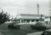 Photograph, Yorktown Restaurant; Ralph Dobberstein; c. 1960s; M1999.23.3