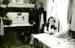 Photograph, Gertrude Koop & aunt; M2008.17.32