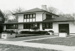 Photograph, House at 248 Arlington Avenue; M2013.1.135