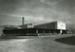 Photograph, Carl Sandburg Junior High School; M2014.1.604