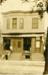 Postcard, L.H. Heinemann grocery & market; c. 1908; M2013.1.69