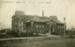 Postcard; c. 1927; M88.59.1