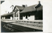 Postcard, Chicago and North Western Railroad Station; M2005.71.74