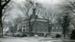 Photograph, Elmhurst Memorial Hospital; 1946; M2013.1.43