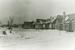 Photograph, Hawthorne Avenue; c. 1930; M85.1.1