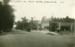 Postcard; c. 1930; M86.48.1