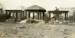 Photograph; 1930; M92.29.47
