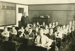 Photograph, Churchville School; circa 1934; M2011.7.3