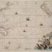 Map, 'Magnum Mare del Zur Cum Insula California'; De Wit, Frederick, Tasman, Abel; 1680; D_1999.35